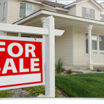 How To Sell Your Home in NJ During a Pandemic