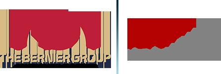 The Bernier Group
